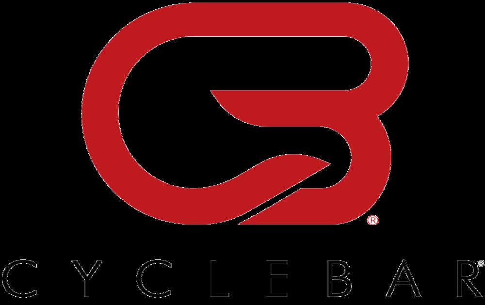 CB-logo-TRANSPARENT.png