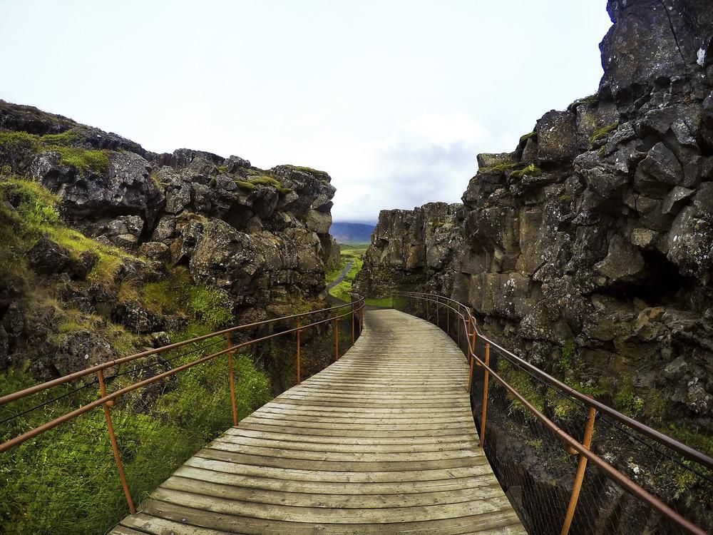 Travel_Iceland_3.jpg
