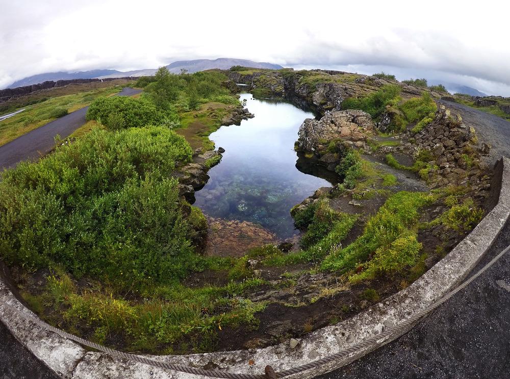 Travel_Iceland_4.jpg