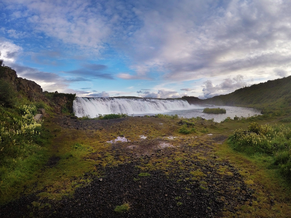 Travel_Iceland_1.jpg