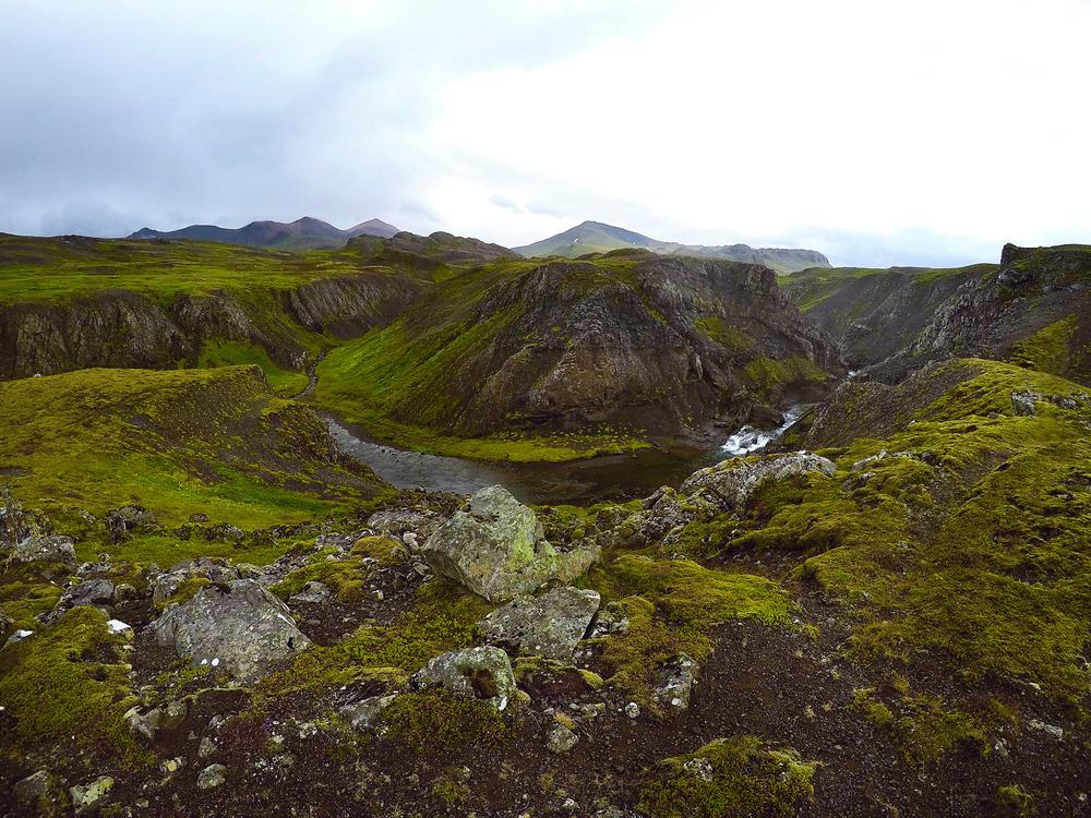 Travel_Iceland_2.jpg