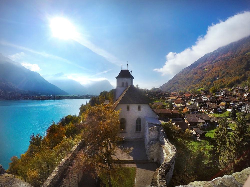 Travel_Interlaken_1.jpg