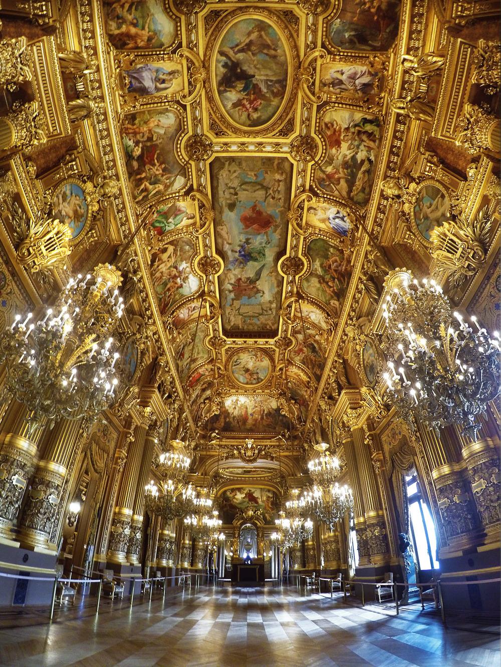 Travel_France_1.jpg