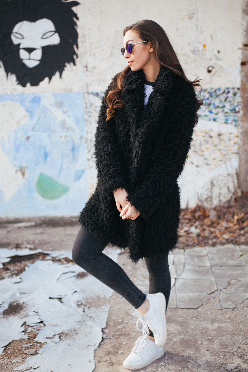Outfit-1-13.jpg
