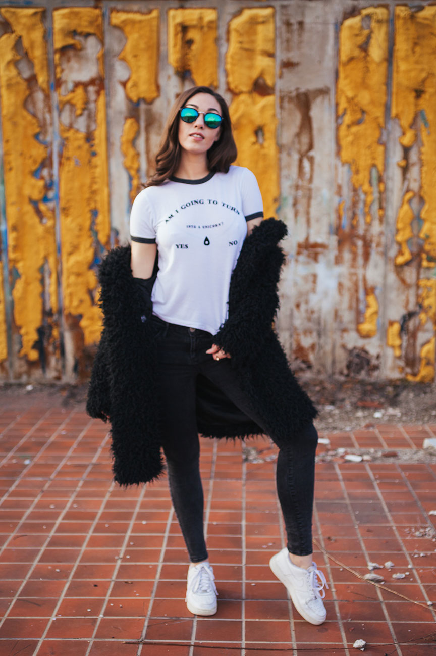 Outfit-1-17.jpg