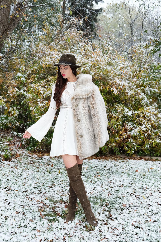 snow_12_sml.jpg