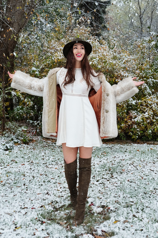 snow_3_sml.jpg
