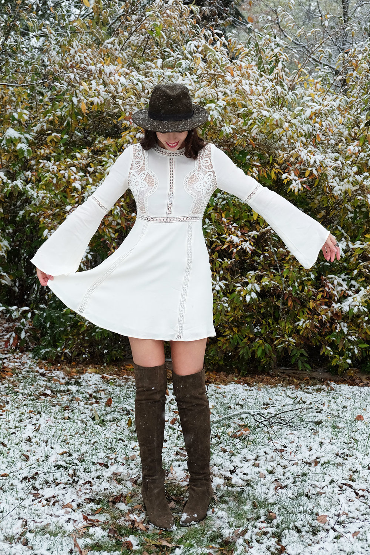 snow_2_sml.jpg