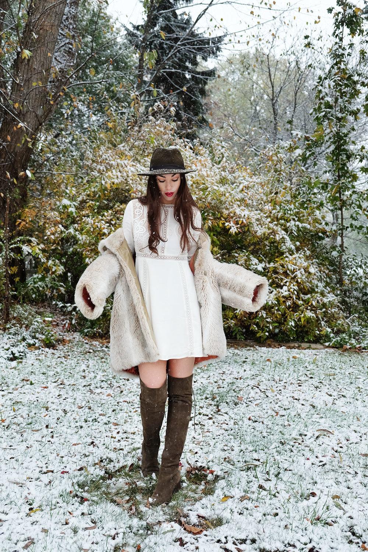 snow_4_sml.jpg