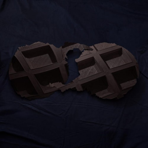 DIRTY PROJECTORS // ST