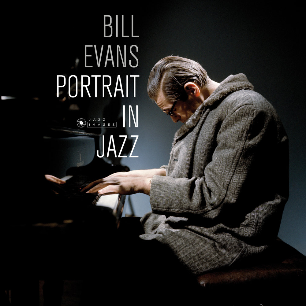 37011-Bill-Evans-Portrait-in-Jazz-port.jpg