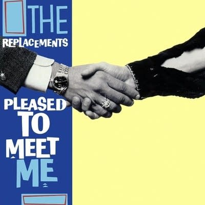 5c2254-20130903-pleased-to-meet-me-replacements-album-cover.jpg