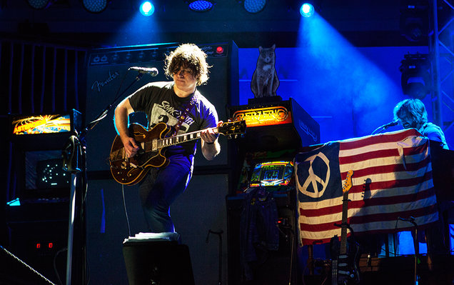 Ryan-Adams-Universal-Music-SXSW-2016-billboard-1000.jpg