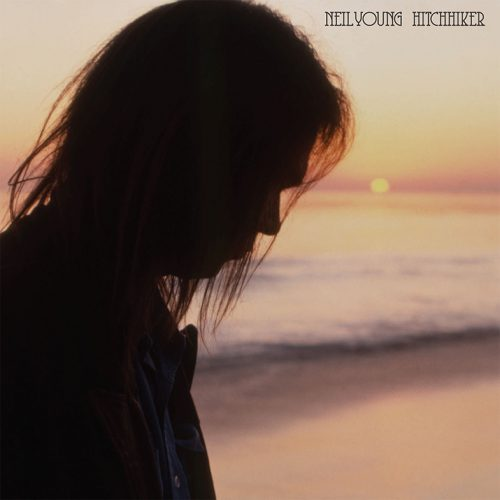 Neil-Young-Hitchhiker-500x500.jpg