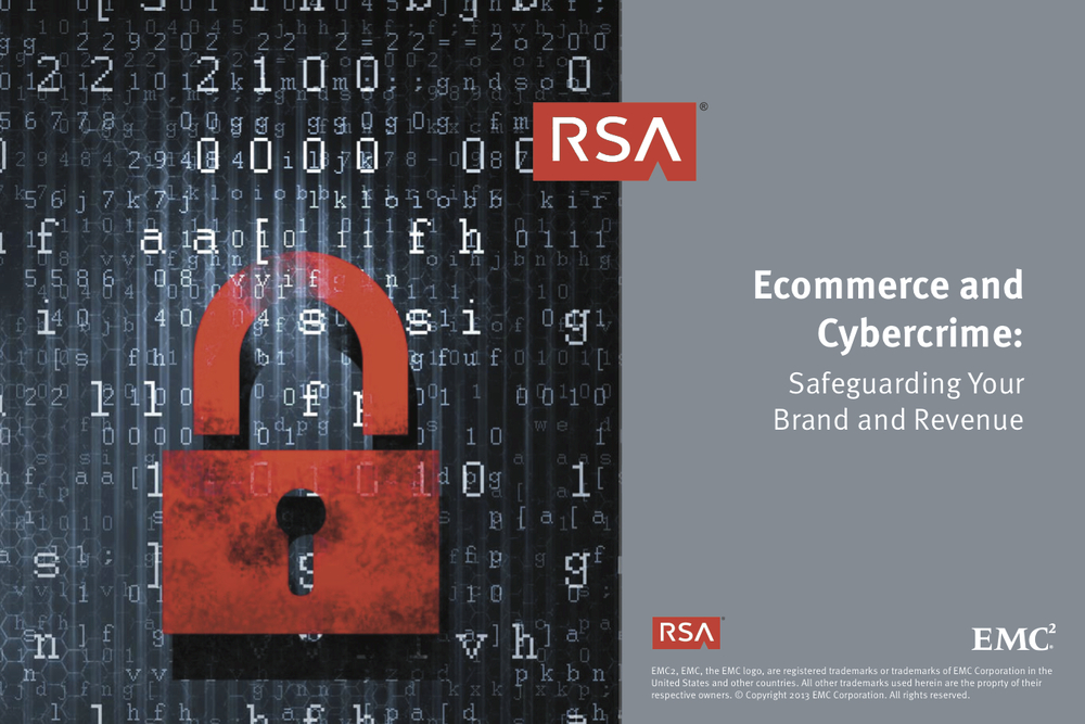 RSA Silver Tail ebook
