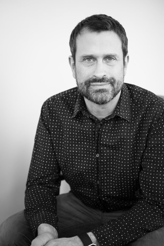 15 Dan Sonenberg | Wohler & Co EDIT.jpg