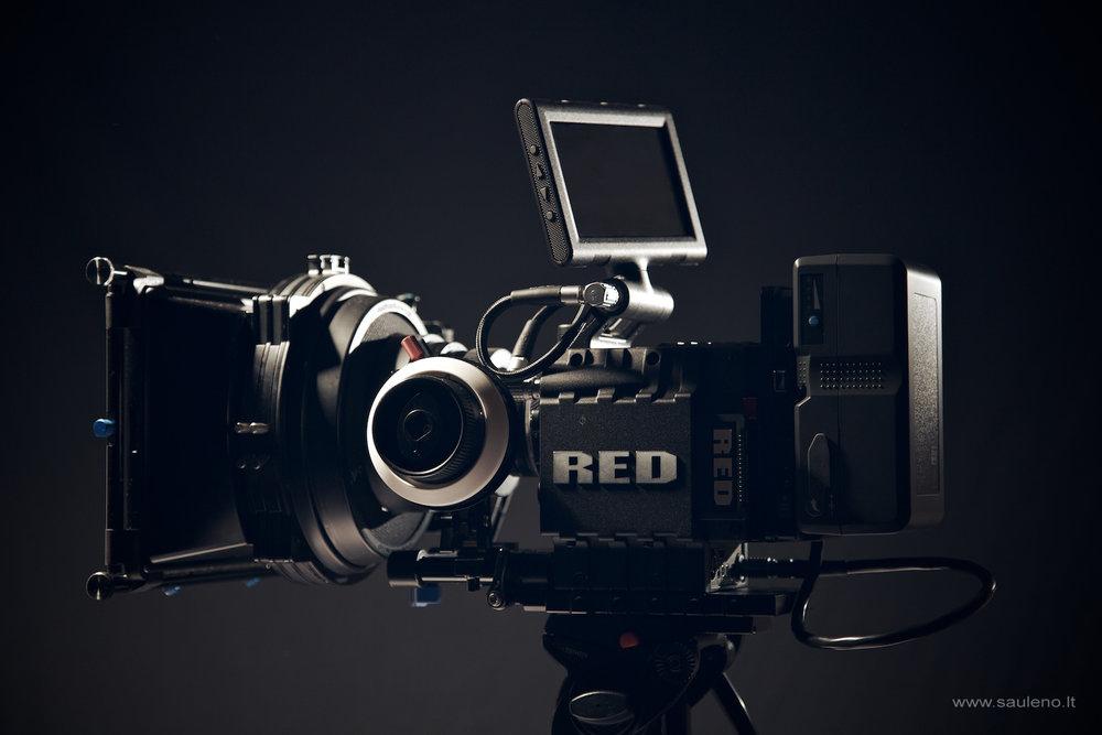 red-scarlet.jpg