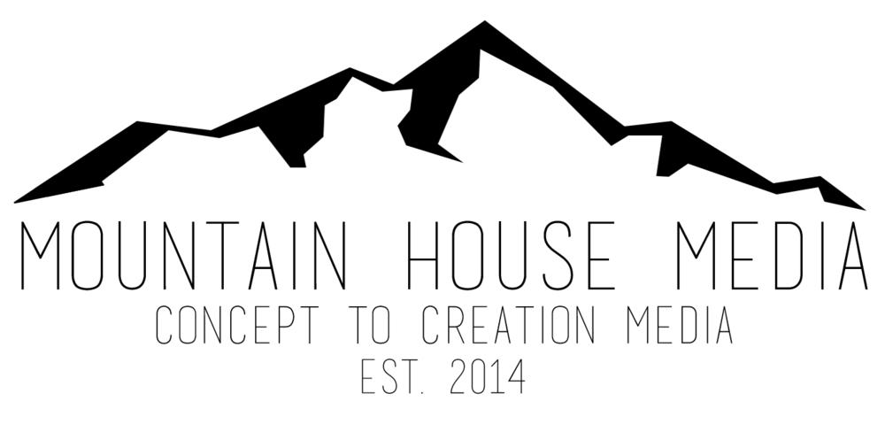 Mountain house media for Mountain house media