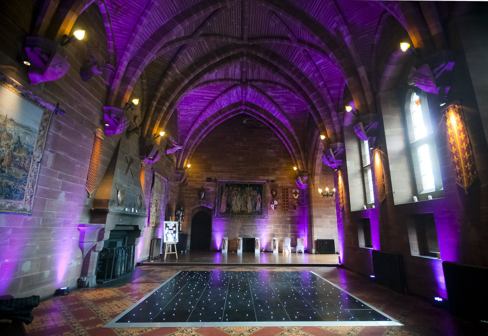 Peckforton_Castle_Wedding.jpg