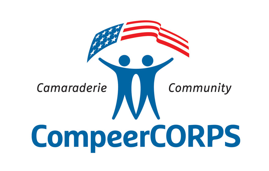 Compeer Corp.
