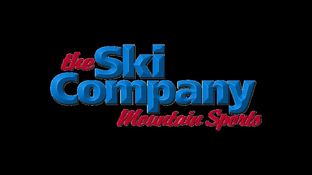 - The Ski Company