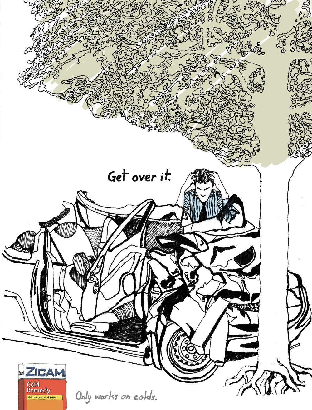 Zicam - Car_o.jpg