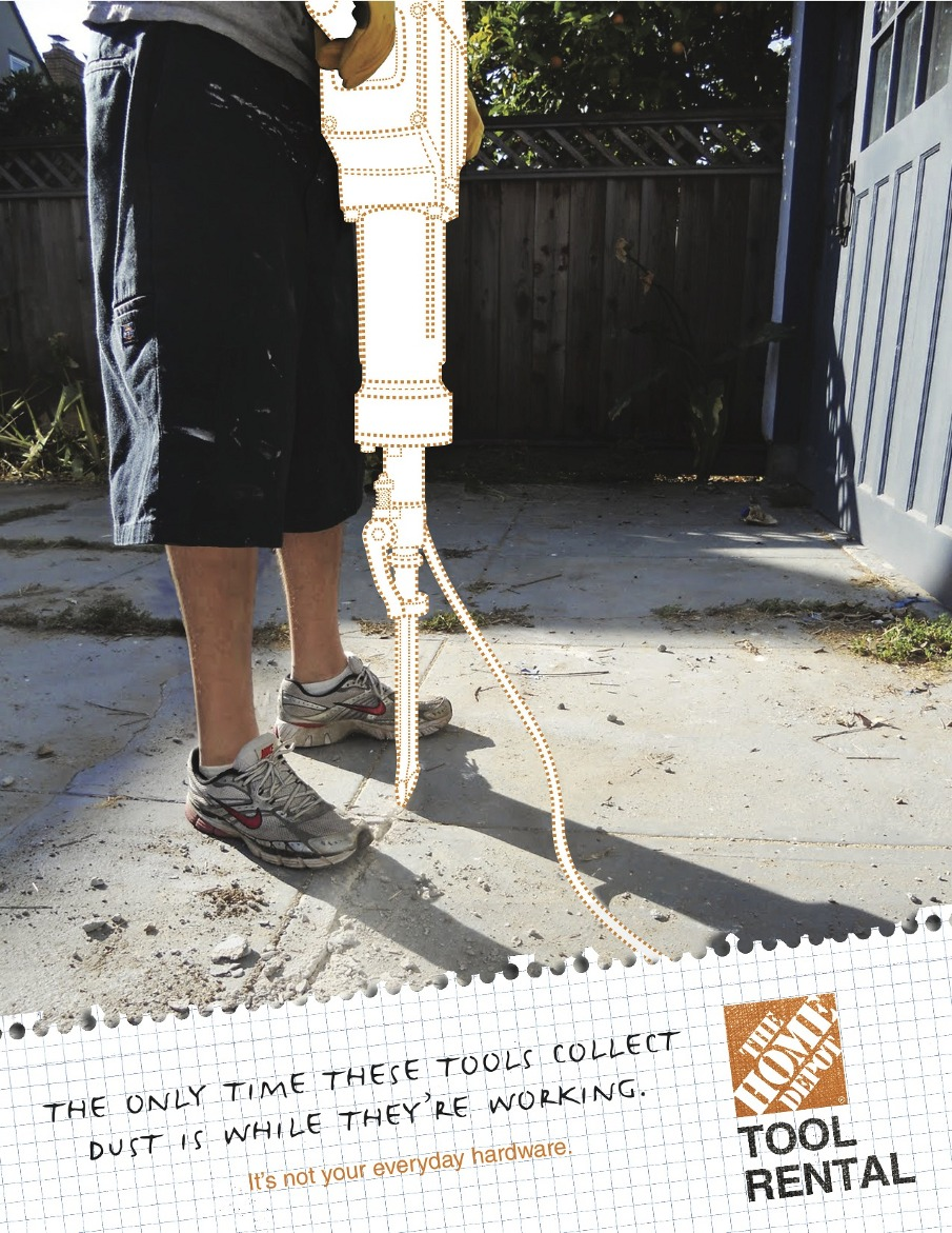 Home Depot 3_905.jpg