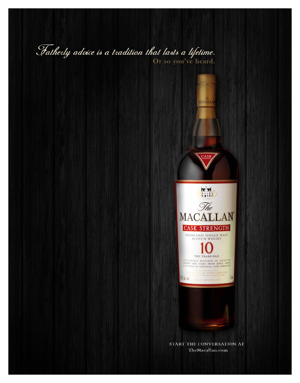 Macallan 2 - Tradition_o.jpg