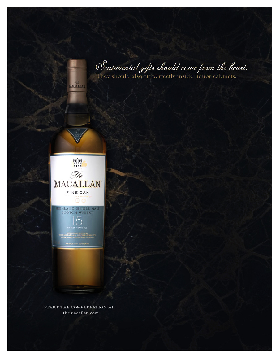 Macallan 3 - Sentimental Gifts_905.jpg