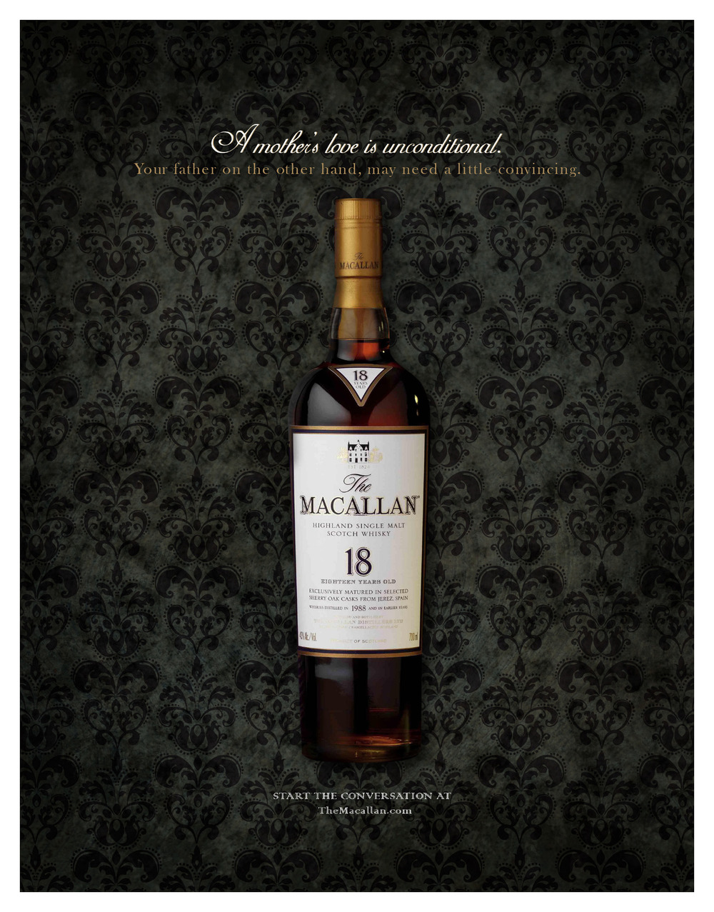 Macallan 1 - Mother-s Love_o.jpg