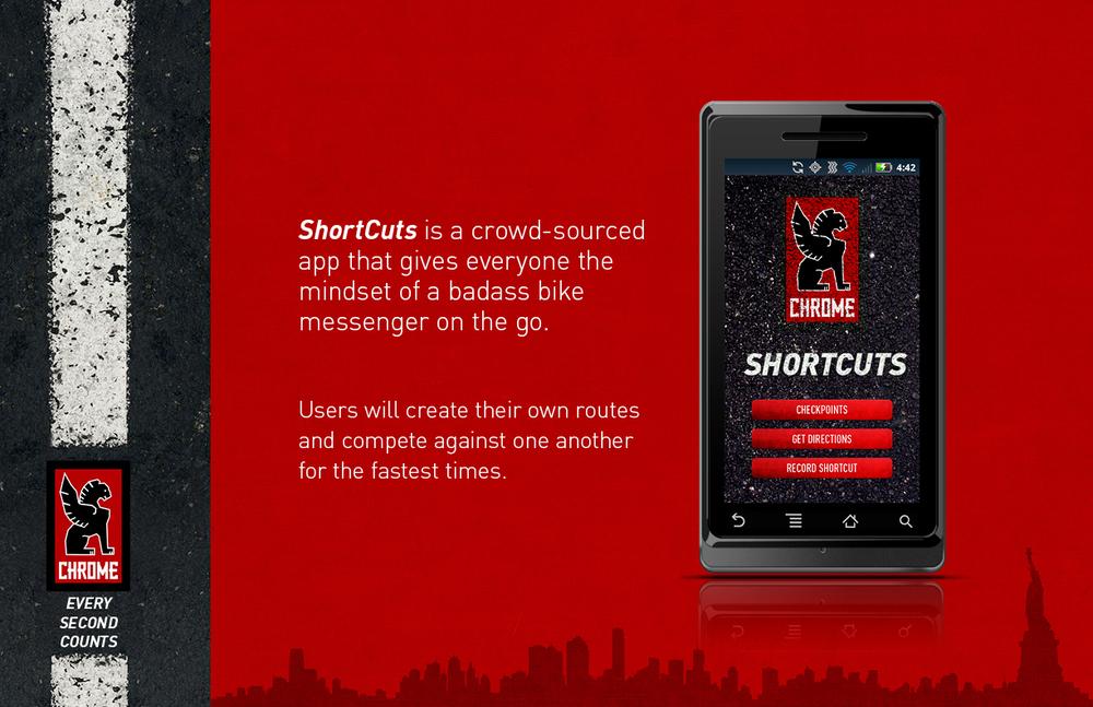 Chrome ShortCuts 1_o.jpg