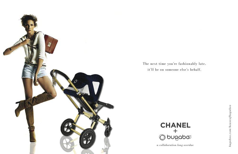 Bugaboo Chanel.jpg
