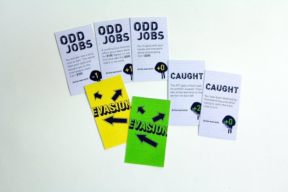 Evasion - Cards 3.jpg