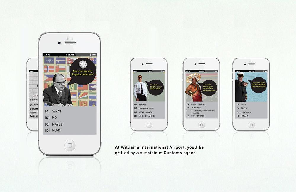 Evasion App 2.jpg