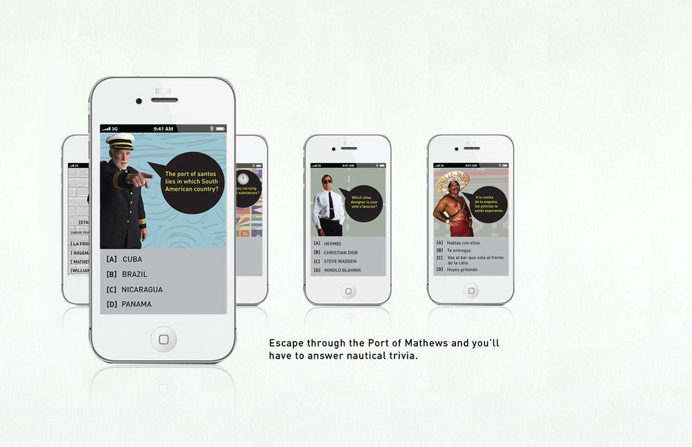 Evasion App 5.jpg