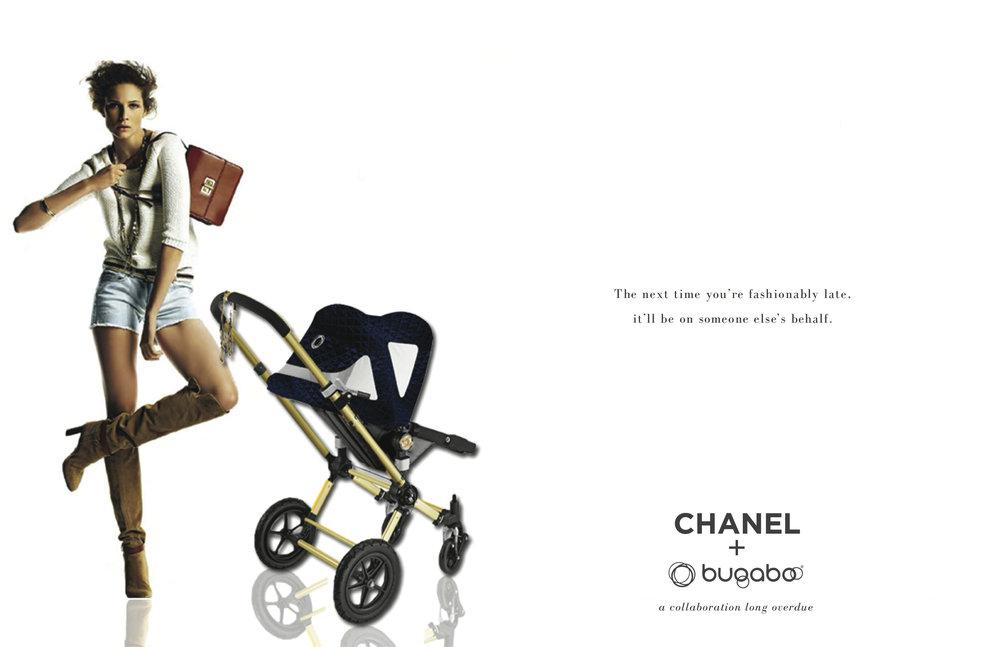 Chanel Bugaboo.jpg