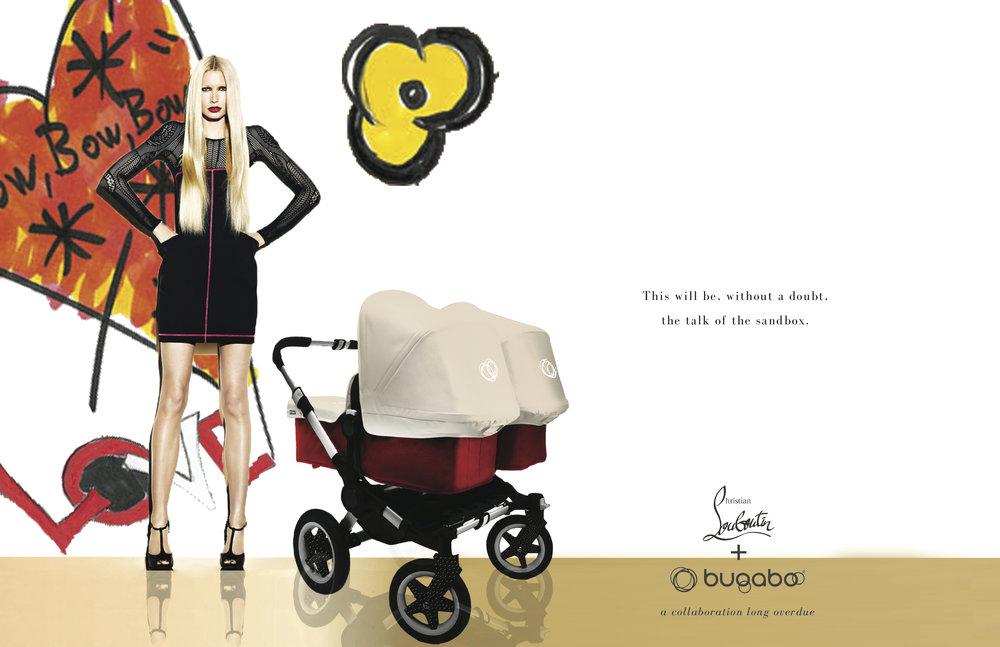 Loubi Bugaboo.jpg