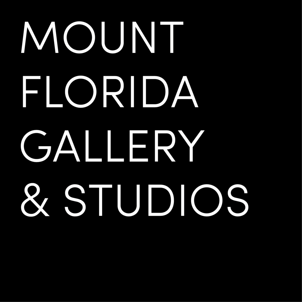 Mount Florida Gallery And Studios