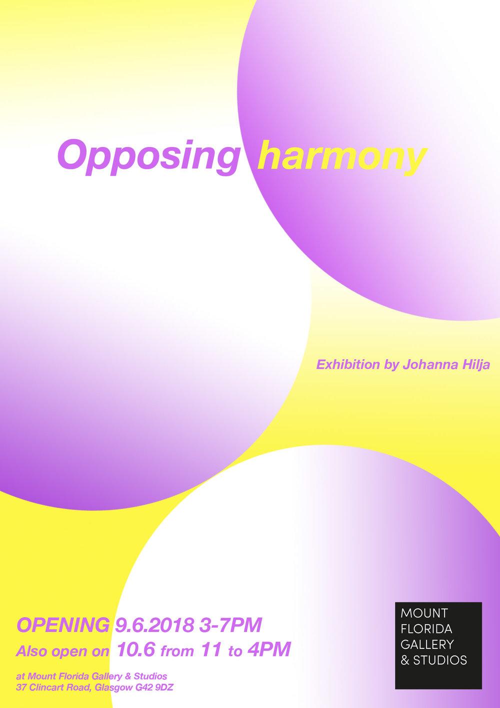 Opposing_harmony_finale_1.jpg