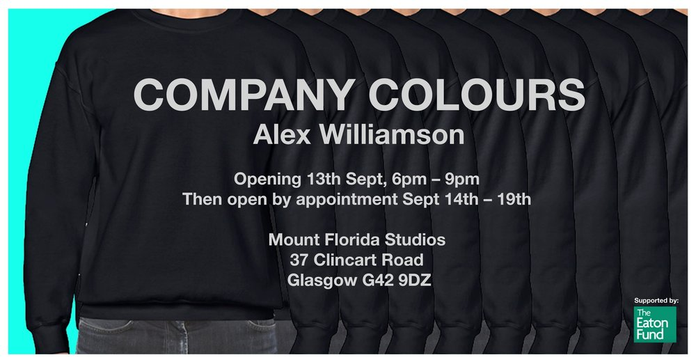 Company Colours headless big-1.jpg
