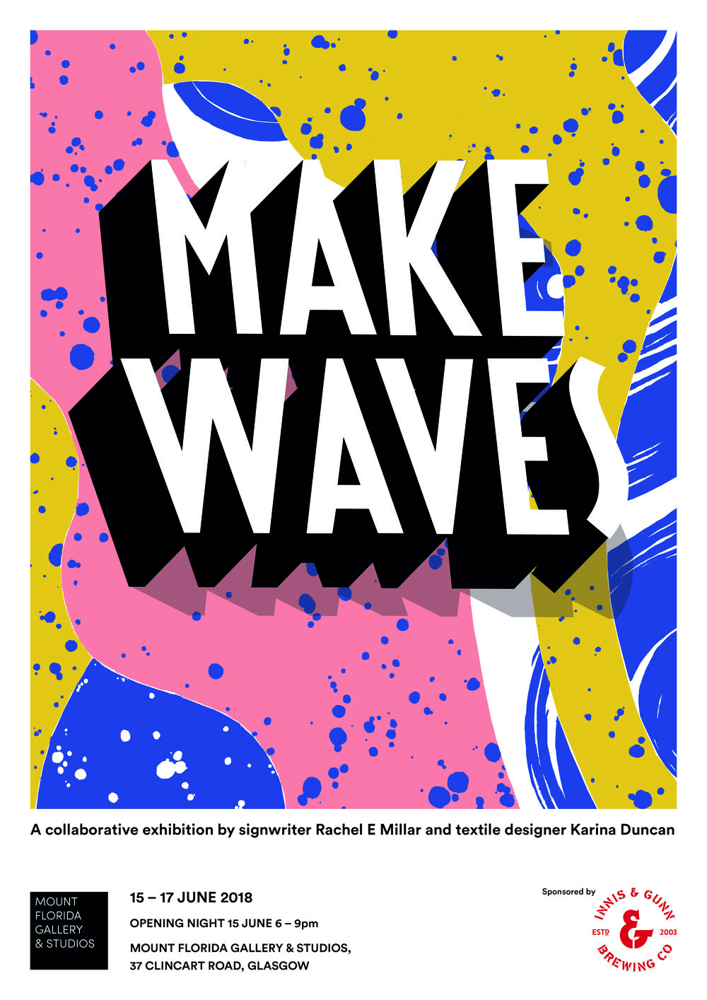 MAKE WAVES poster A3.jpg