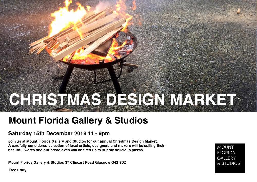 MFG&S CHRISTMAS DESIGN MARKET POSTER new date.jpg