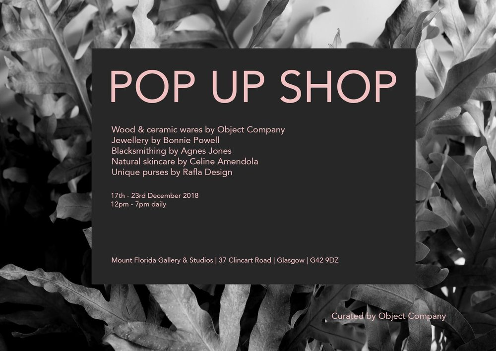 Pop Up Shop.jpg