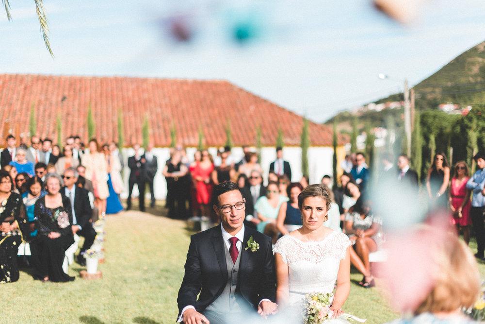 Casamento_CristianaNizar_0490.jpg