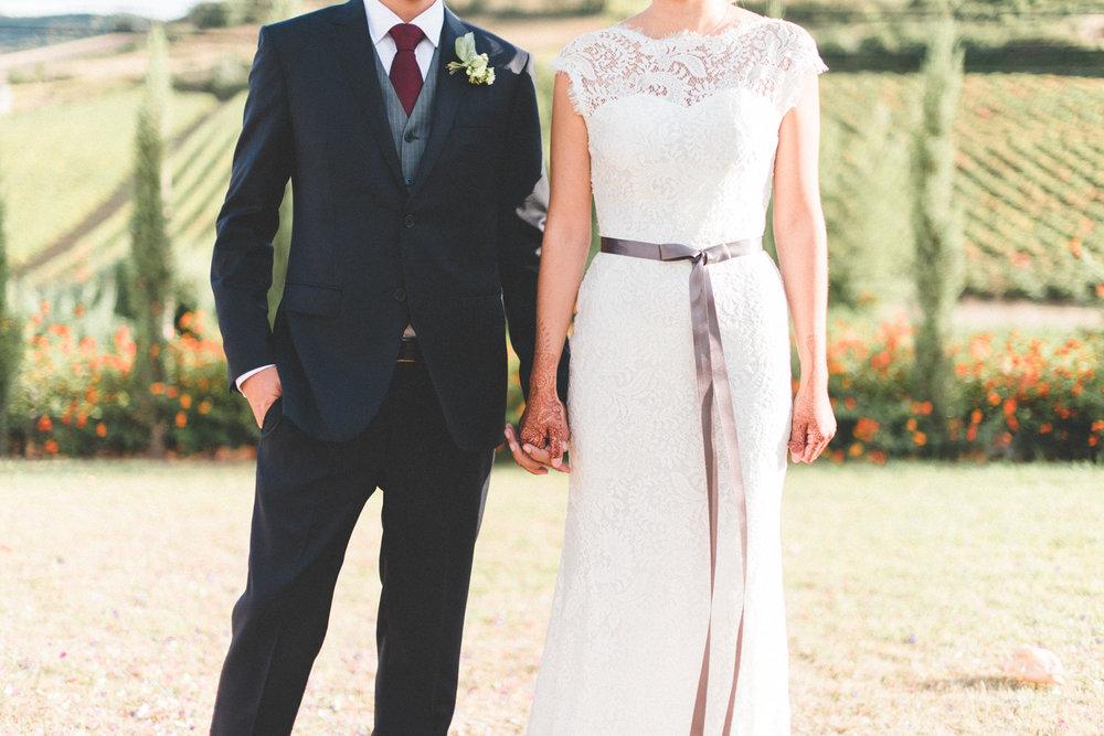 Casamento_CristianaNizar_0772.jpg