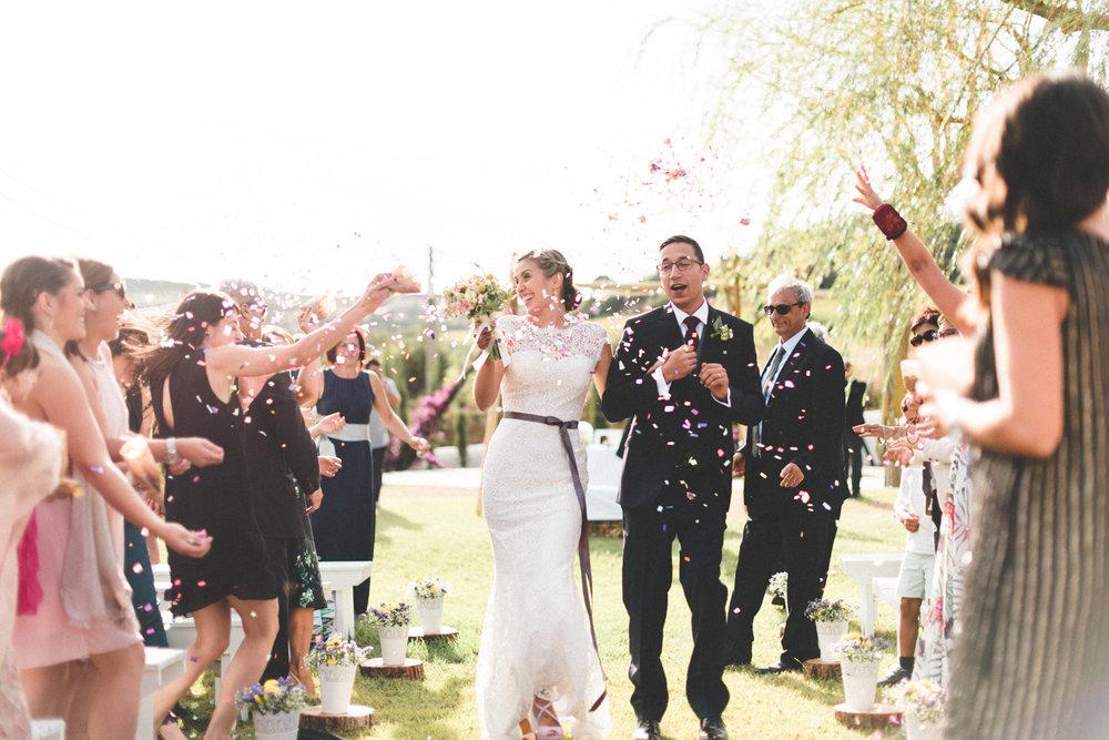 Casamento_CristianaNizar_0603.jpg