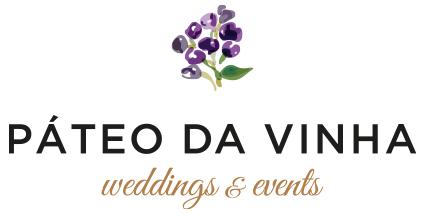 Pateo-da-Vinha-Quinta-Casamentos-Weddings-Vineyard-Lisboa-Portugal.jpg