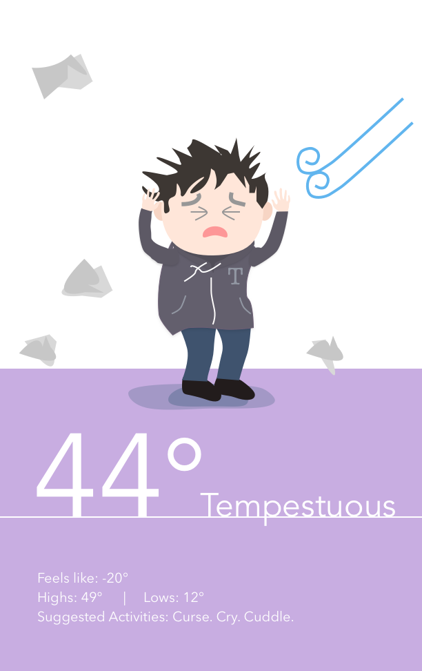 Weather Avatar-2017.png