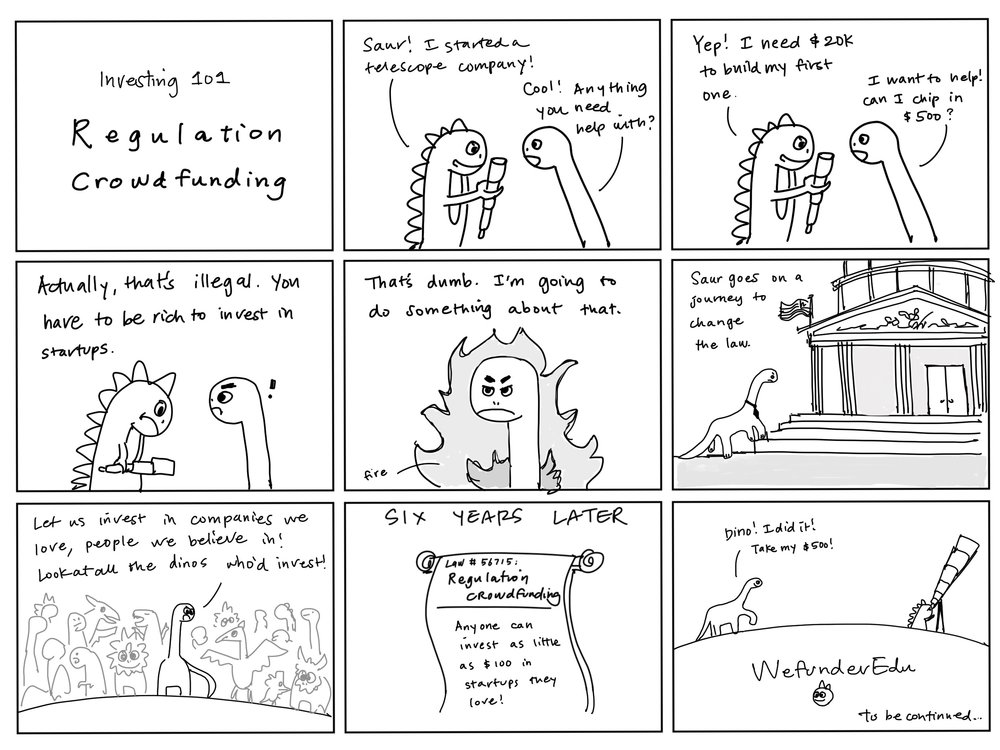 dino_comic_2_regulation_crowdfunding.jpg
