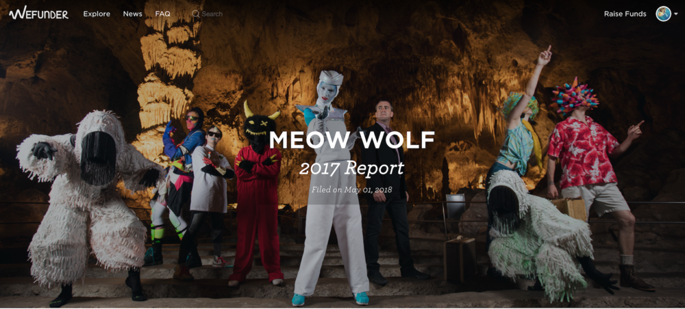 annual_report_meow_wolf.png